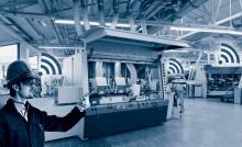 Eaton viser sine seneste teknologier inden for energi og automation på Hannover Messen 2017