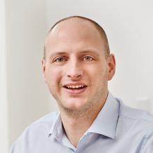 Julian Herzog