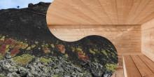Hållbara livsmiljöer på nordiskt vis