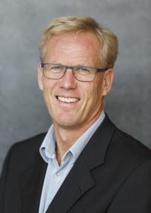 Glädjebesked för Högskolan i Halmstad: Högskolan får rätt att examinera doktorer inom hälsa och livsstil