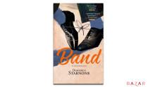 Starnones kritikerrosade Band utkommer i pocket
