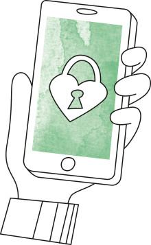 Vi öppnar betatestmiljö för utveckling av appar till Hälsa för mig