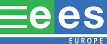 ees Europe 2017