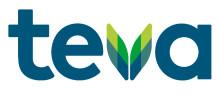 Nytt migränläkemedel, AJOVY®, ingår nu i högkostnadsskyddet