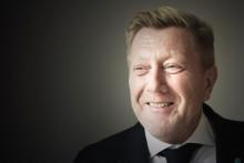 Lars-Göran Andersson