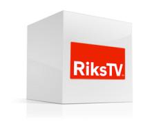 Norske Riks TV vælger EET Europarts
