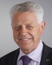 Erik Paulsson - en av Sveriges främsta entreprenörer - pratar om investeringar i Åre