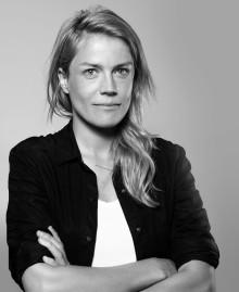 Kajsa Schedwin