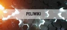 Taitonetin peliwiki
