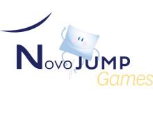 NovoJump-Games am 19. August im Besucherpark am Flughafen München