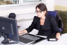 Familjerådgivning Online - Stöd & råd snabbt och enkelt