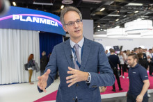 Professor Bornstein advocates using low dose CBCT imaging protocols