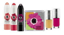 Colour Euphoria by The Body Shop