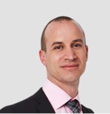 Peter Kaiser förordnad som tf VD i Modity Energy Trading AB