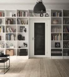 Löydä oikea ovi Door Designer -sovelluksen avulla