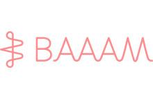 FAB Media lanserar Baaam – en modern medietjänst för engagerade, mobila och medvetna kvinnor