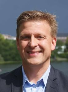 Christer Norin