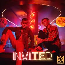 Norska popsensationen Marcus & Martinus är tillbaka med ny musik
