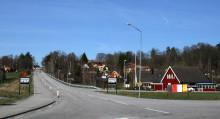 Pressinbjudan: Nya förskoleplatser invigs i Hällaryd