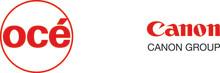 Océ setter fart i overgangen: Océ utvider inkjet ColorStream 3000-serien