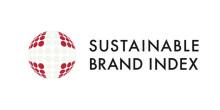 Ny topplacering för Urtekram – rankat som Danmarks grönaste livsmedelsföretag