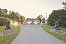 Skytteholm Hotell & Konferens blir en del av Stockholm Meeting Selection