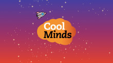 Cool Minds blir en ideell förening!