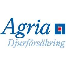 Agria inleder samarbete med Kivra