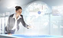 ERP-systemet for globale selskaper