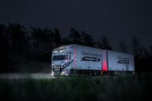 Strands Group AB blir exklusiv distributör för belysningsvarumärket NBB