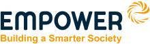 Empower uudistaa Fingridin Raasakan sähköaseman