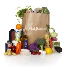 Minska matstressen och ta hjälp för bättre relation