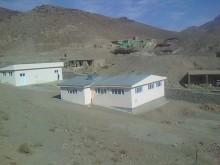 Internationell trupp understödde dödlig räd mot Svenska Afghanistankommitténs klinik