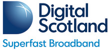 Fibre broadband boost for Ballater