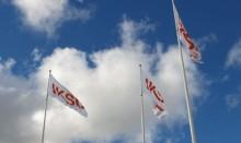 IKSU:s Årsmöte 2012-03-28