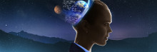 Behøver man være et geni for at forstå universet?