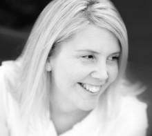 Jenny Asplund