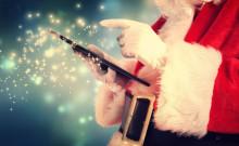 Dynamics 365 till julbordet