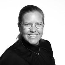 Emma Leppäjoki