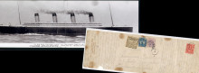 Titanic – en hallännings öde