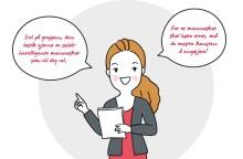 Ta presentasjonsferdighetene dine på alvor!