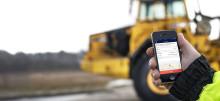 Digitaalinen työkalu kone- ja kuljetusresurssien ostamiseen lanseerataan Suomessa