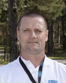 Birger Londahl