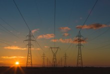 Batteries will revolutionize the energy sector