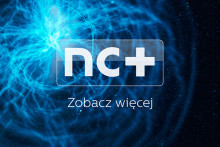 Poland's nc+ extends long-term Eutelsat relationship with  HOT BIRD satellite capacity renewal