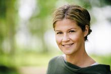 En av Sveriges mest uppskattade pedagoger inom intern kommunikation föreläser på Bostadsrättsmässan