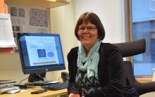 MicroRNA kopplat till diabetes