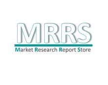 Europe Household Wallpaper Market Report 2017