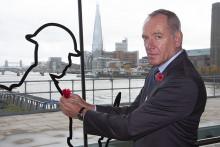 GTR remembers railway workers' First World War service across network
