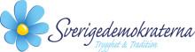 Stefan Ingves får förlängt förtroende som Riksbankschef